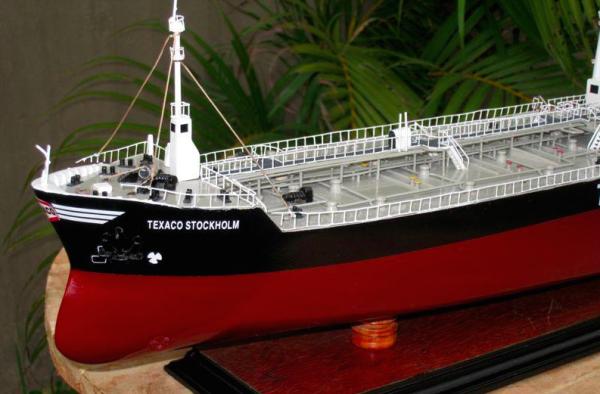 1508-8868-Texaco-Stockholm-Oil-Tanker-Standard-Range