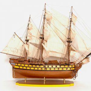 151-8602-Superbe-Model-Ship-Superior-Range