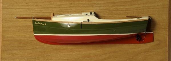 1516-8941-Cornish-Shrimper-Half-Model