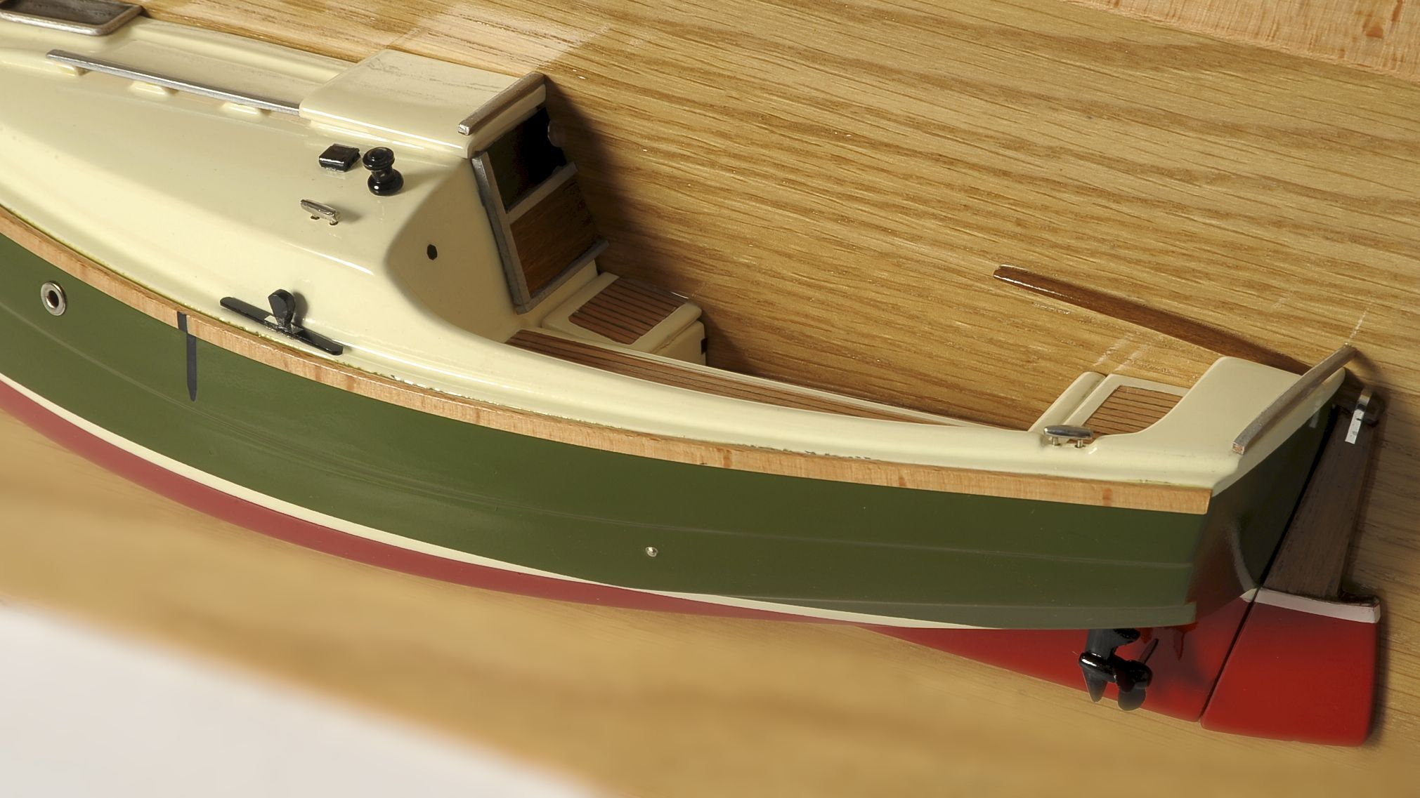 1516-8942-Cornish-Shrimper-Half-Model