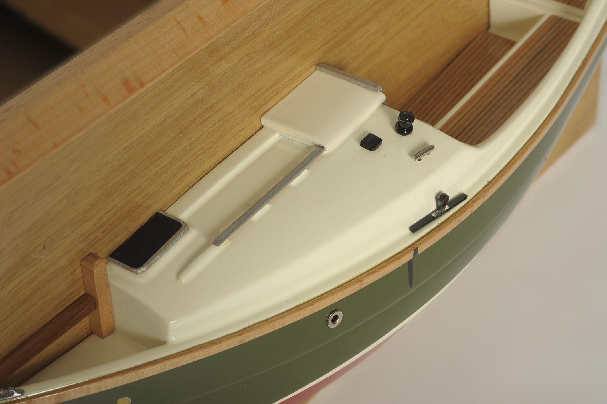 1516-8945-Cornish-Shrimper-Half-Model