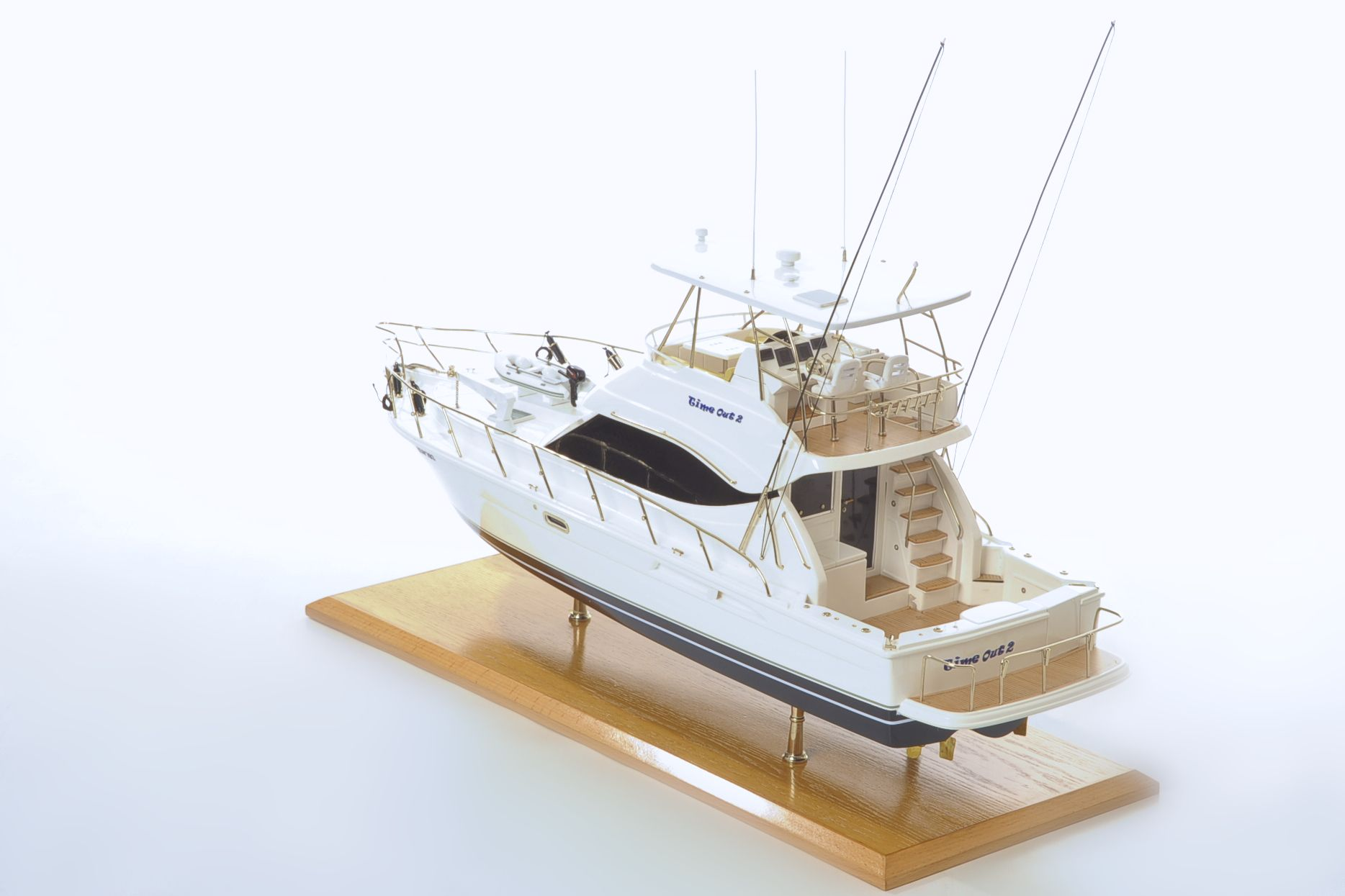 1517-8954-Rivera-45-Model-Boat-Time-Out-2
