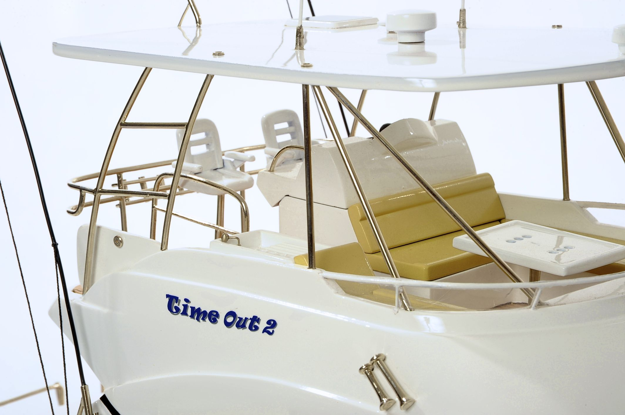 1517-8960-Rivera-45-Model-Boat-Time-Out-2