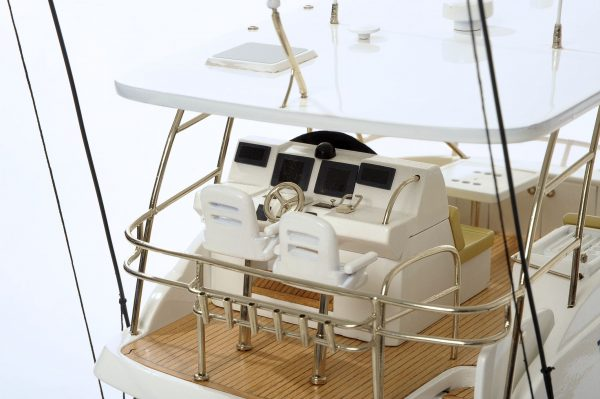 1517-8962-Rivera-45-Model-Boat-Time-Out-2