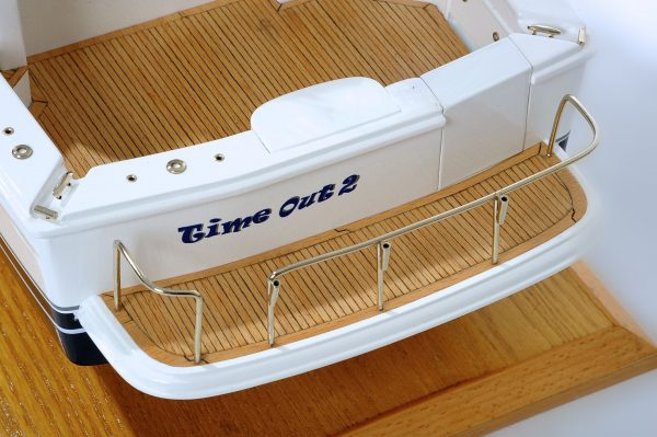 1517-8968-Rivera-45-Model-Boat-Time-Out-2