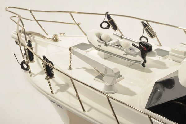 1517-8969-Rivera-45-Model-Boat-Time-Out-2