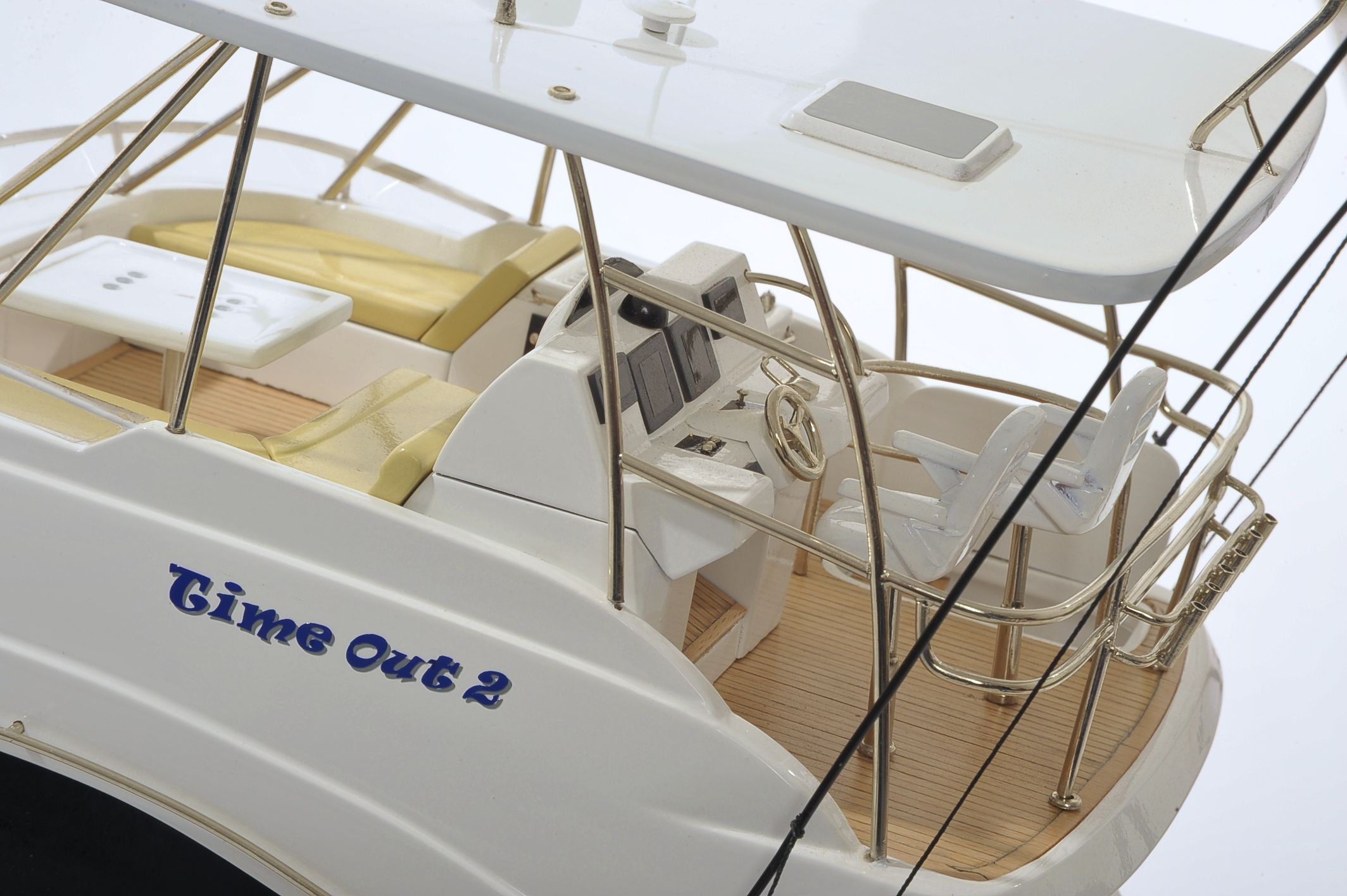 1517-8970-Rivera-45-Model-Boat-Time-Out-2