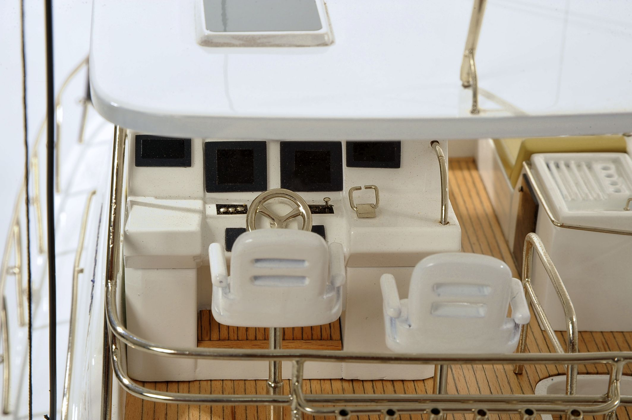 1517-8971-Rivera-45-Model-Boat-Time-Out-2