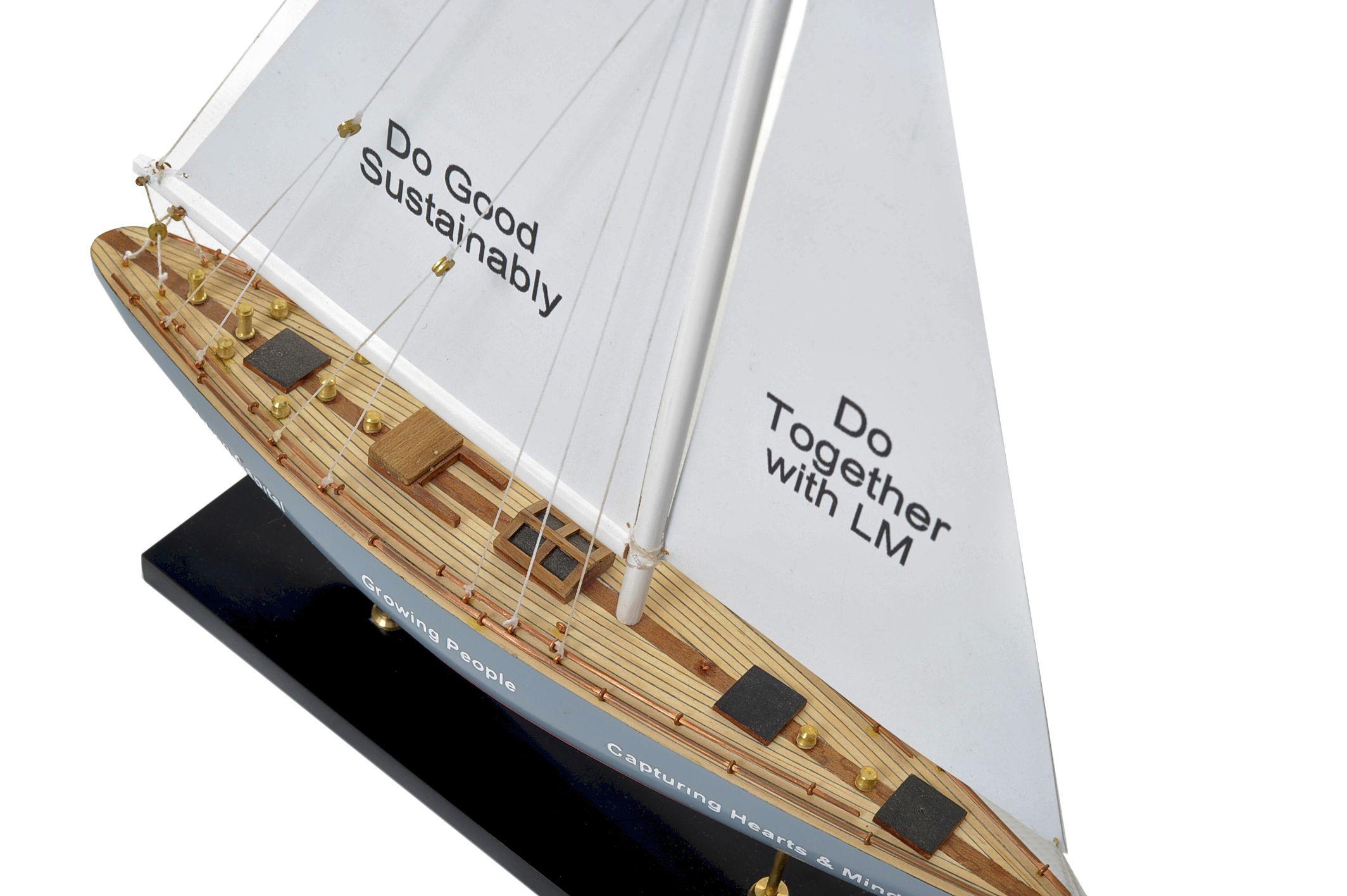 1519-8991-Enterprise-Model-Yacht