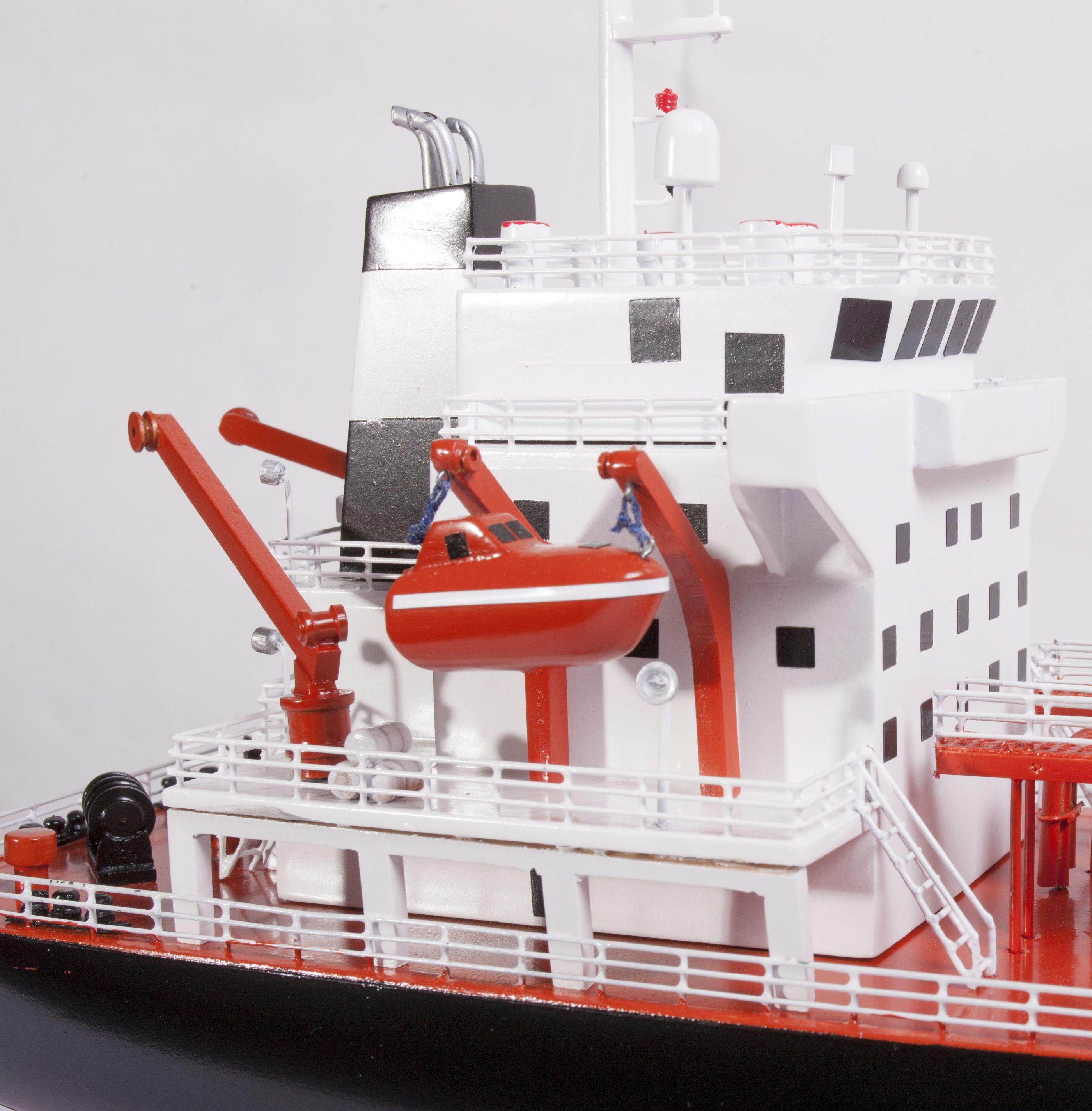 1522-9060-Mado-LPG-Tanker