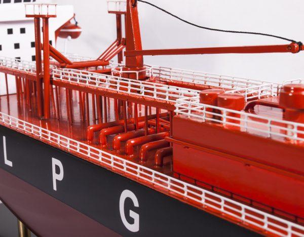 1522-9061-Mado-LPG-Tanker