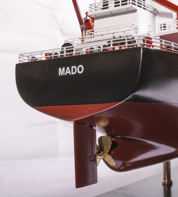 1522-9069-Mado-LPG-Tanker