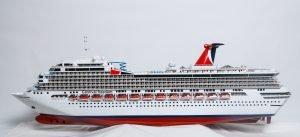 1526-9146-Carnival-Freedom-Cruise-Vessel-Model-Boat