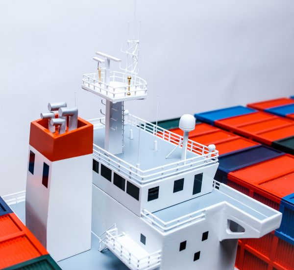 1527-9166-Hamburg-Sud-Container-Ship-Model