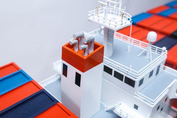 1527-9172-Hamburg-Sud-Container-Ship-Model
