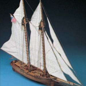 1541-9194-Flying-Fish-Model-Ship-Kit
