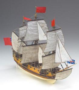 1548-9203-HMS-Peregrine-Model-Boat-Kit