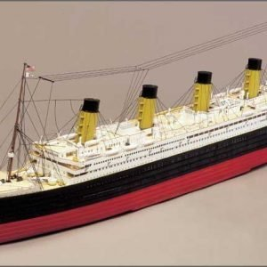 1557-9220-Titanic-Kit-No-4-Upper-Superstructure