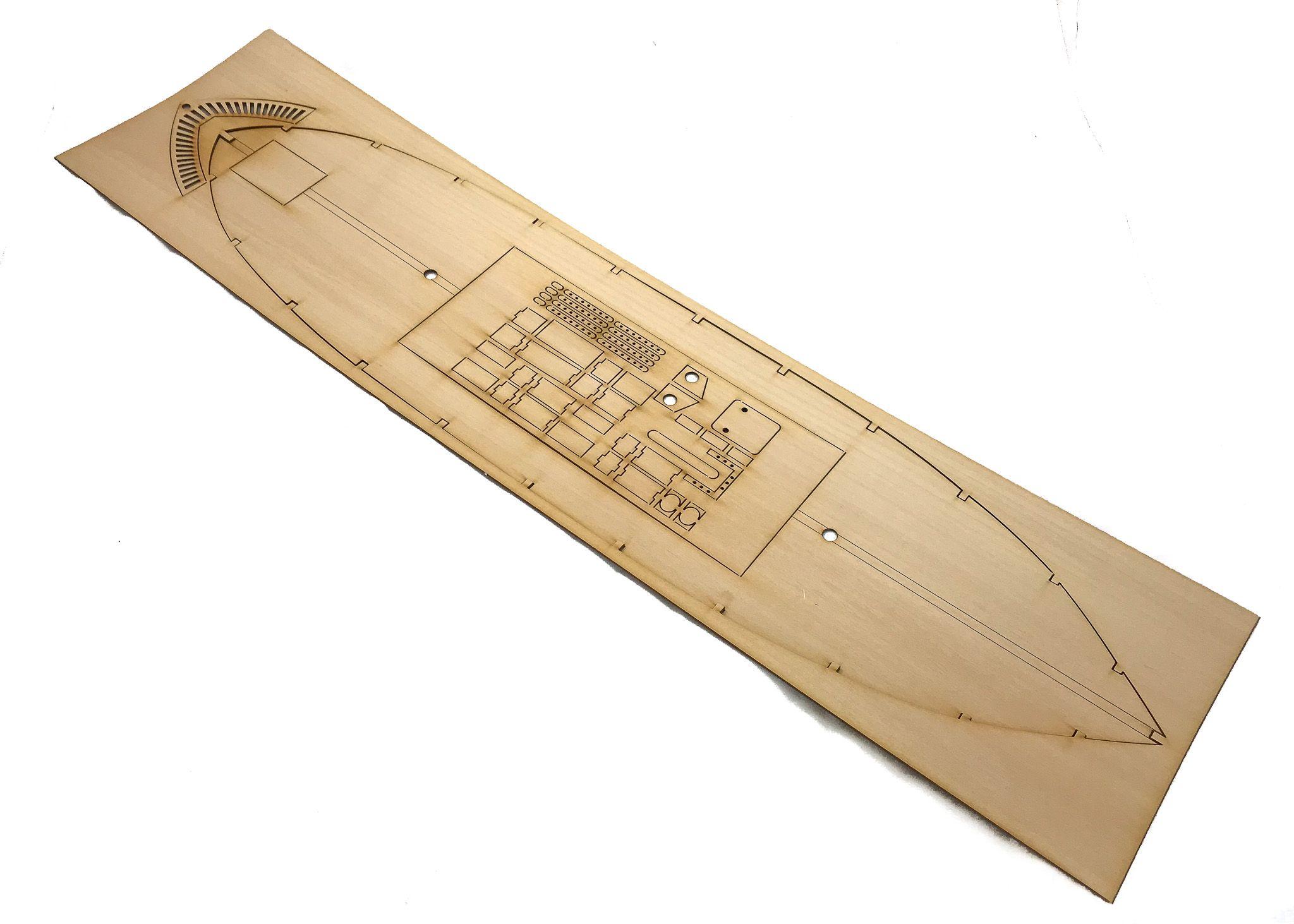 1563-13752-Bruma-Cabin-Cruiser-Kit-Mantua-models-736