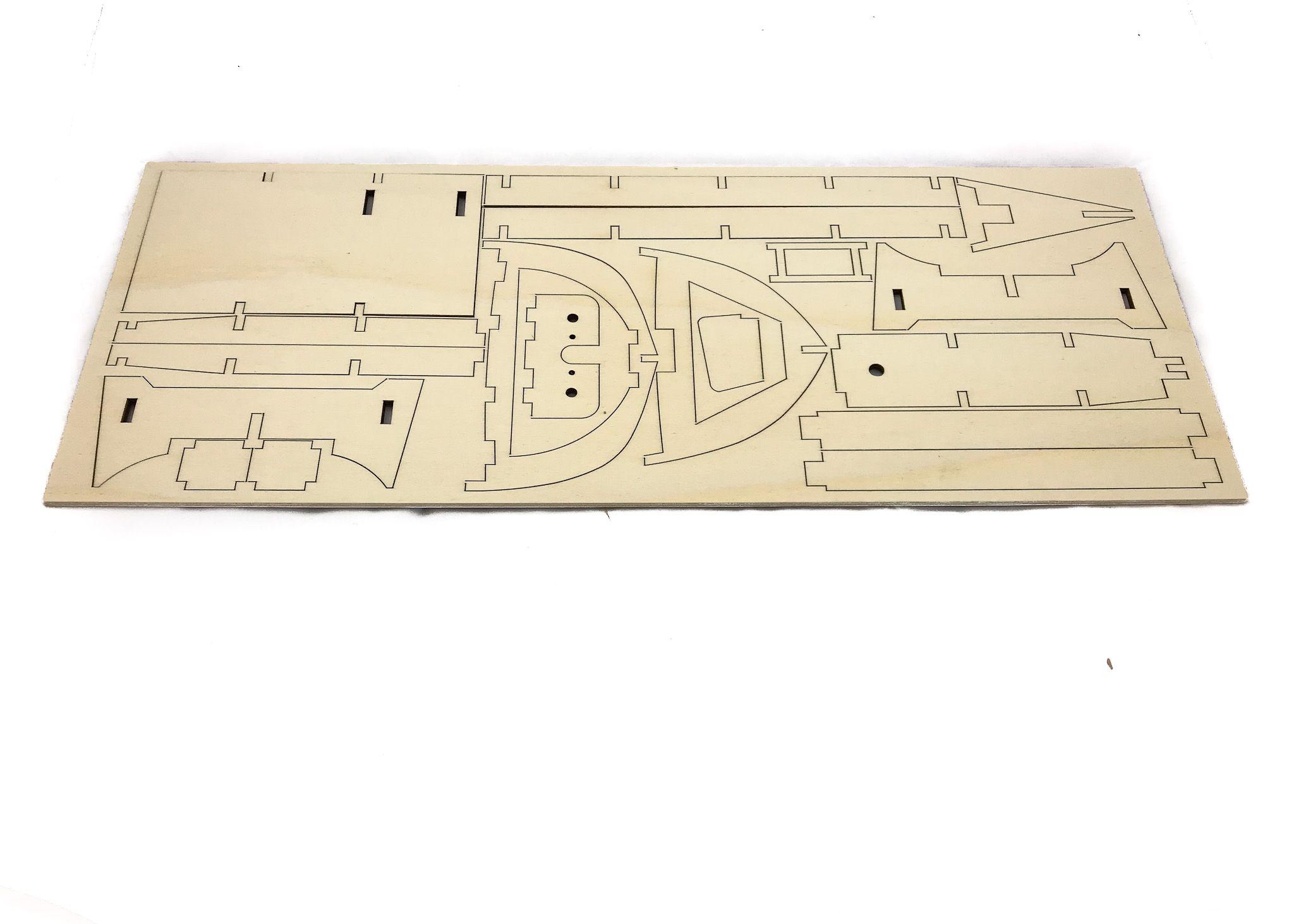 1563-13753-Bruma-Cabin-Cruiser-Kit-Mantua-models-736