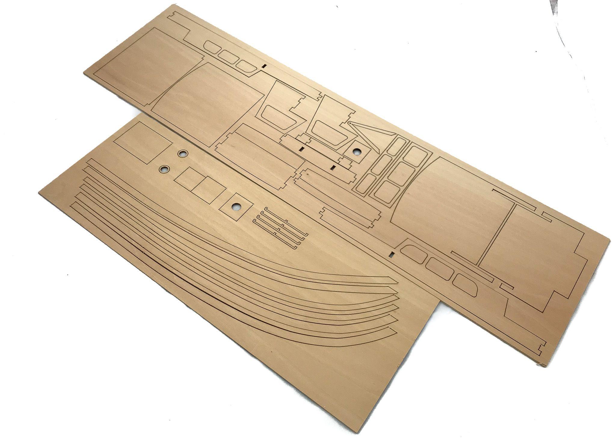 1563-13754-Bruma-Cabin-Cruiser-Kit-Mantua-models-736