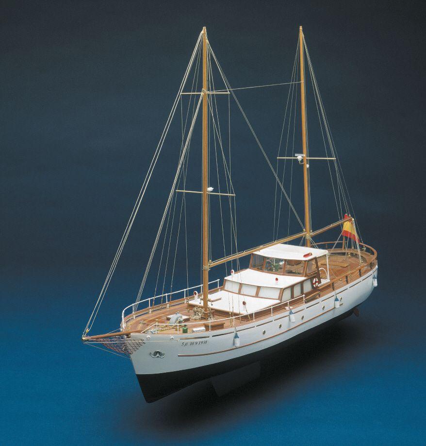 1563-9225-Bruma-Cabin-Cruiser-Kit