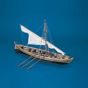 1566-13781-Open-Whaler-1850-Boat-Kit-Panart-742