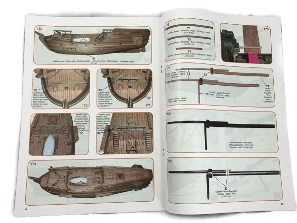 1579-12676-Black-Falcon-Mantua-Ship-Model-Kits-768