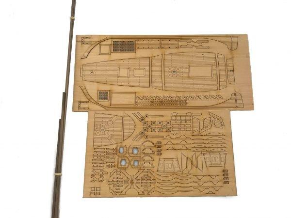 1579-12678-Black-Falcon-Mantua-Ship-Model-Kits-768