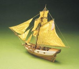 1590-9286-HMS-Jamaica-Sloop