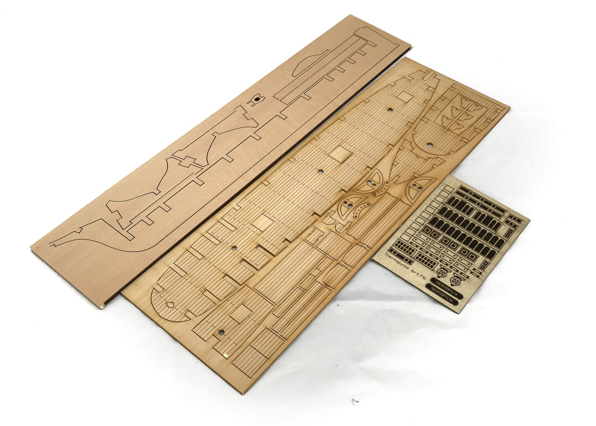 1594-13775-Thermopylae-Model-Ship-Kit-Sergal-791