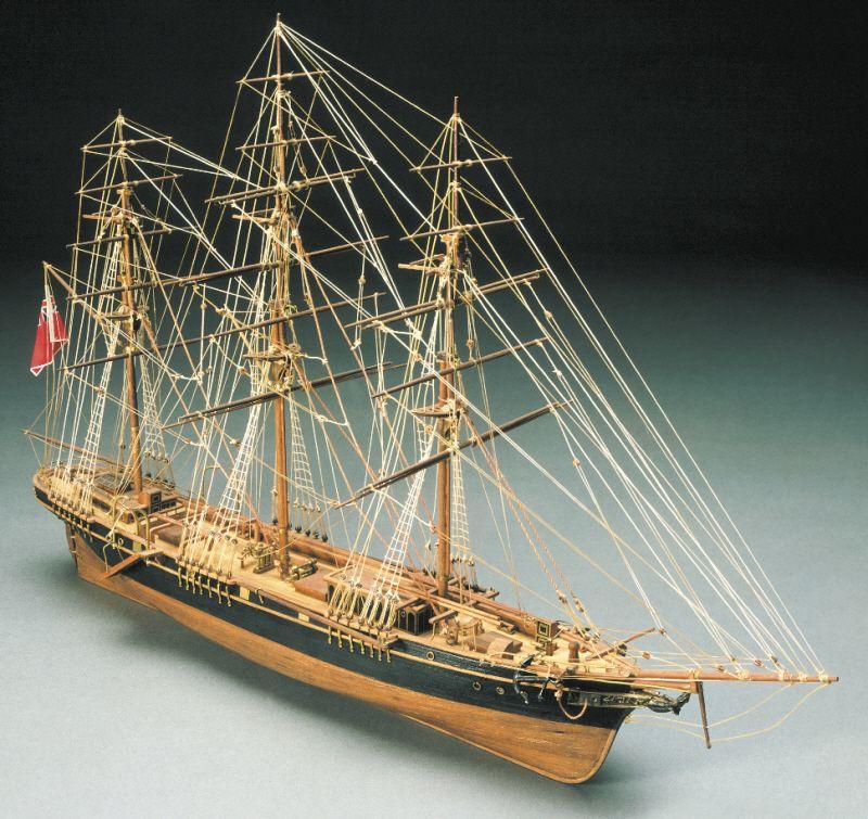1594-9289-Thermopylae-Model-Ship-Kit