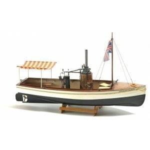 1609-9241-African-Model-Boat-Kit