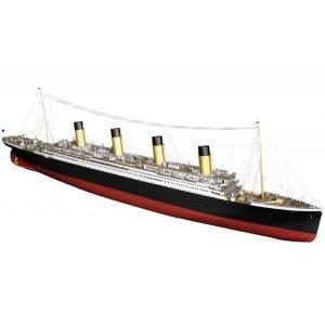 1611-9244-RMS-Titanic-Model-Boat-Kit