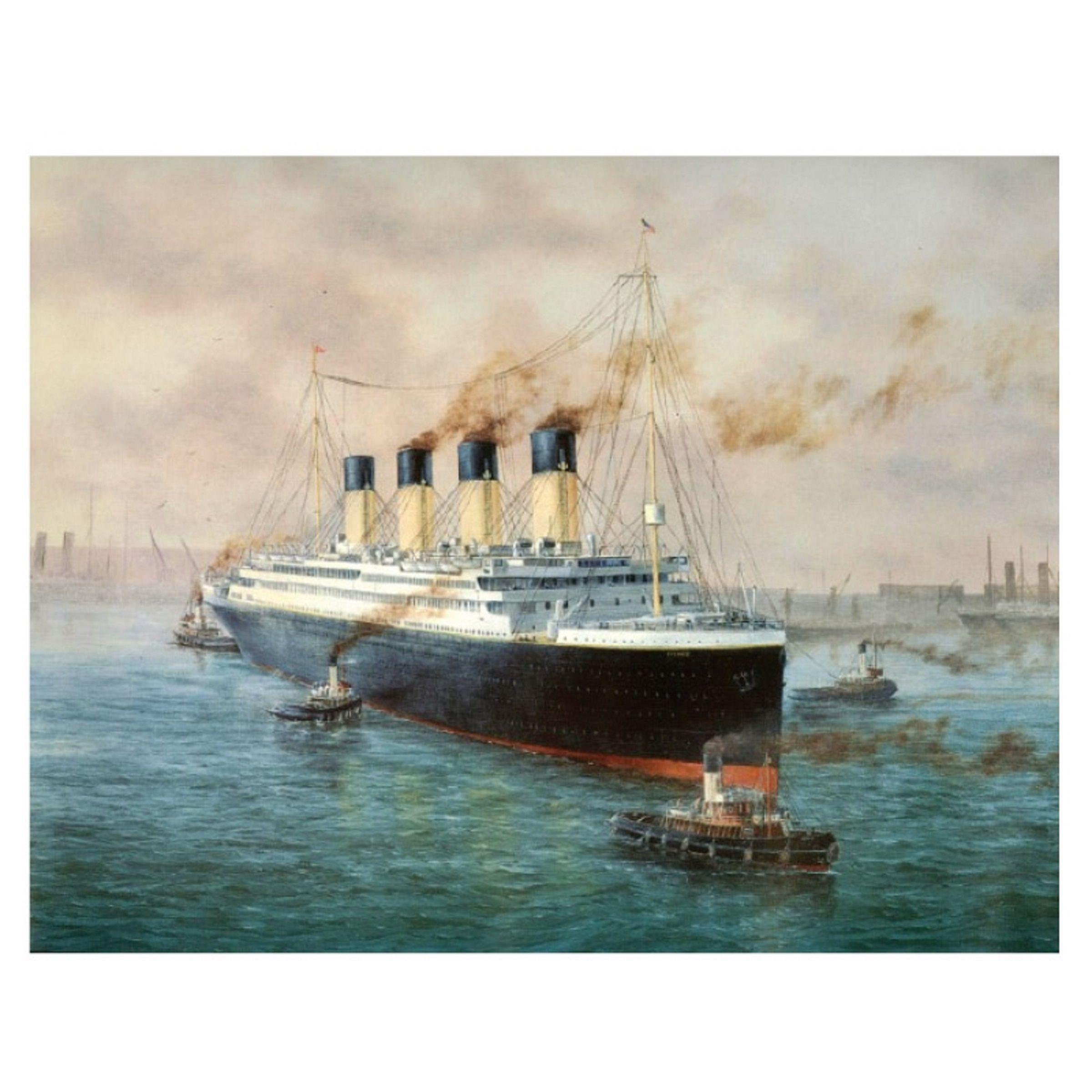 1611-9247-RMS-Titanic-Model-Boat-Kit