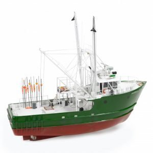 1615-9251-Andrea-Gail-The-Perfect-Storm-Model-Boat-Kit