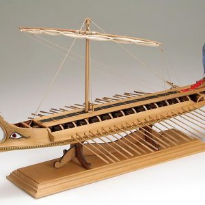 1629-9232-Greek-Warship-Bireme-Model-Kit