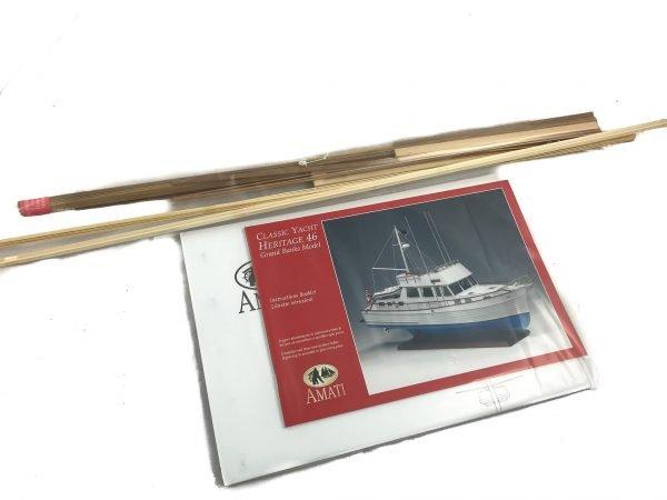 1635-12623-Grand-Banks-Model-Yacht-Kit-Amati-1607