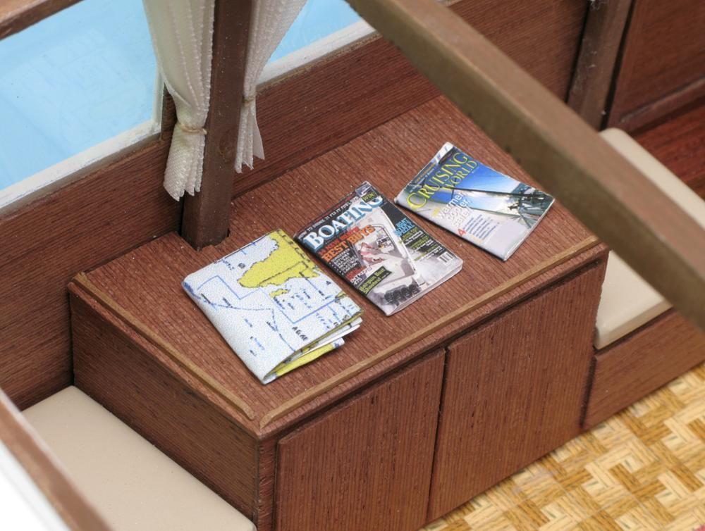 1635-9889-Grand-Banks-Model-Yacht-Kit