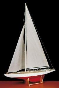 1651-9322-Columbia-Model-Ship-Kit