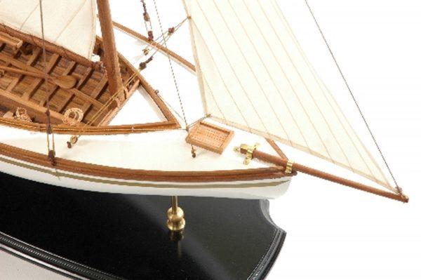 166-8436-Yare-Bure-Model-Yacht-Superior-Range