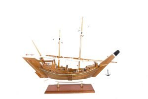 1667-9371-Egyptian-Dhow