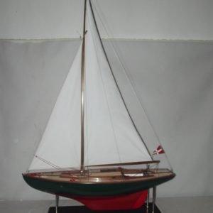 1684-9512-Glen-Class-Sailing-Yacht