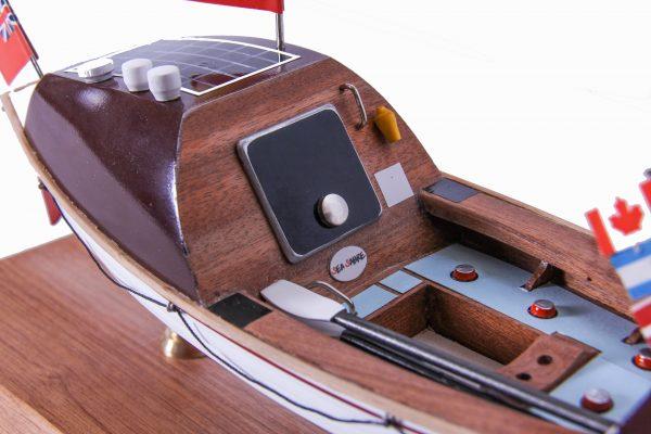 1687-9533-Else-Marie-Rowing-Boat