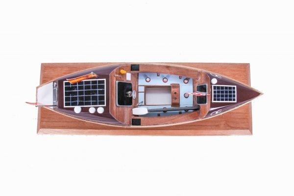 1687-9535-Else-Marie-Rowing-Boat