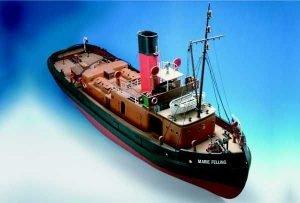 1698-9638-Marie-Felling-Harbour-Tug-Model-Ship-Kit