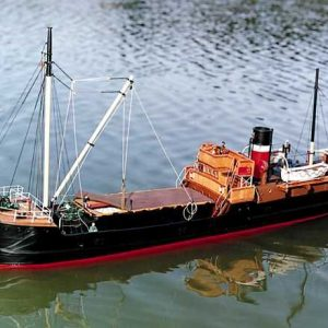 1699-9639-SS-Talacre-Ship-Model-Kit