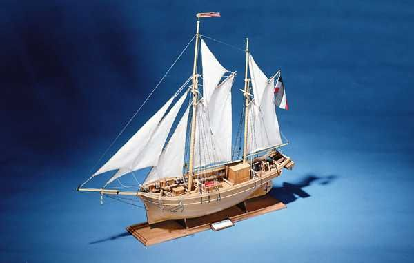 1731-9790-Karl-Marie-Model-Boat-Kit