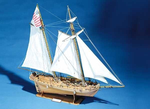 1733-9792-Alert-Model-Ship-Kit