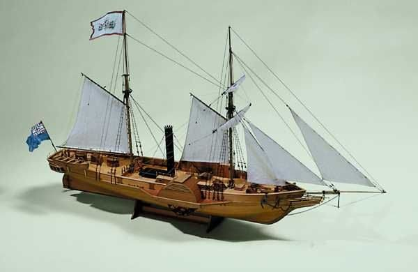 1734-9794-Gulnara-Wooden-Model-Ship-Kit